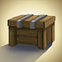 Squire's Chest-icon.png