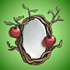 Mirror of Knowledge-icon.png