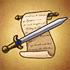 Lancelot's Tutelage-icon.png