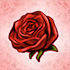 Rose of Charisma-icon.png
