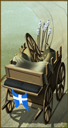 Supply Wagon-icon.png