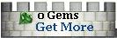 GetGems.png