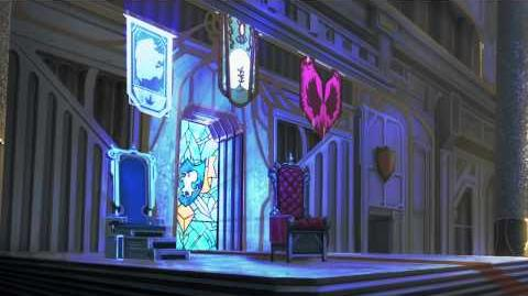 Kingdom_of_Camelot_-_Throne_Room_Unleashed!