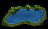Lake lvl4