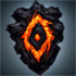 Obsidian Rune-icon.png