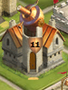 11alch.png