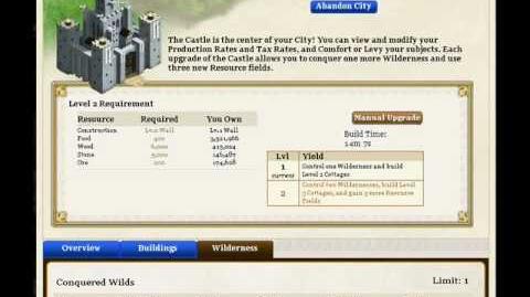 Kingdoms_Of_Camelot_Intermediate_Mercenaries