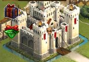 Castle12.png
