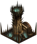 123px-Build fey spire.png