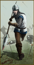 Pikeman-icon.png