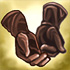 Gloves of Gathering-icon.png