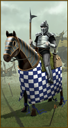 Heavy Cavalry-icon.png