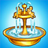 Fountain of Youth-icon.png