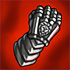 Gauntlet of Courage-icon.png