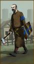 Militiaman-icon.png