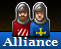 Alliance Icon.png