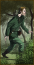 Scout-icon.png