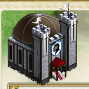 Knight's Hall.png