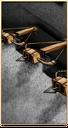 Wallcrossbows.png