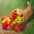 Horn of Plenty-icon.png