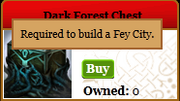 Dfchest.png