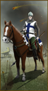 Cavalry-icon.png