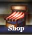 ShopTab.png
