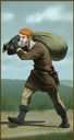 Supply Trooper-icon.png