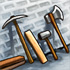 Siege Master's Tools-icon.png