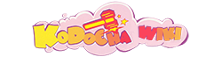 Kodocha Wiki