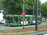 Linie 963-2 (RVK)