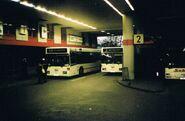 Linie 978 (RVK)