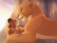 Uru-Scar-the-lion-king-15236290-260-194