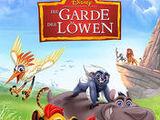 Die Garde der Löwen (TV-Serie)