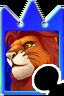 Simba Karte KHCoM