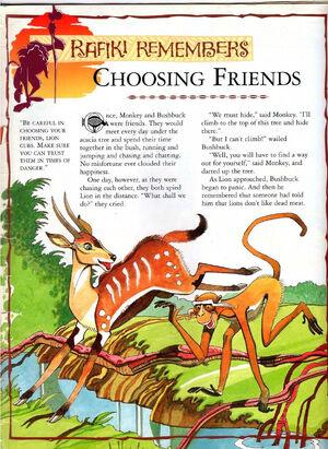 Choosingfriends1.jpg