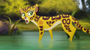 Never-judge-a-hyena-by-its-spots (255)