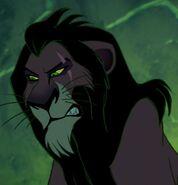 Scar-the-lion-king-3089gfhd0938-1167-1080