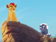 Kion-de-the-lion-guard-return-of-the-roar-original