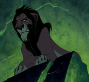 Scar-the-lion-king-30890938-1167-1080