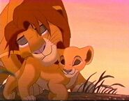 Simba-and-Kiara-58062218677 xlarge