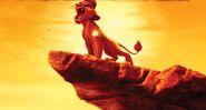 1026275-disney-s-lion-guard-return-roar-lands-dvd-feb-23