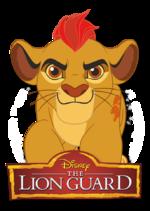 Eu dj lion-guard prop r d37e3d0a.png