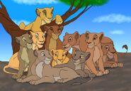 Mufasa-s-pride-the-lion-king-30656891-635-441