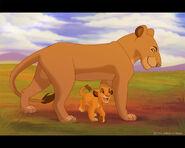Sarabi-and-Simba-the-lion-king-32824882-900-720
