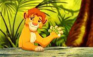 Simba-the-lion-king-19390050-1221-762