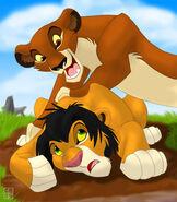 Uru-Ahadi-the-lion-king-5274064-300-343