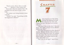 Tlk6na-6-how true, zazu-24.jpg
