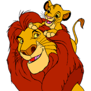 The Lion King 019.png