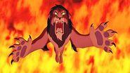 Disney-villains-scar-disney-villains-32212493-2560-1440